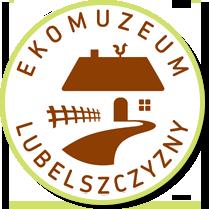 Ekomuzeum Lubelszczyzny